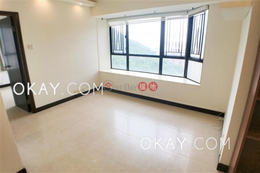 1房1廁,極高層《駿豪閣出售單位》 駿豪閣(Valiant Park)出售樓盤 (OKAY-S23474)