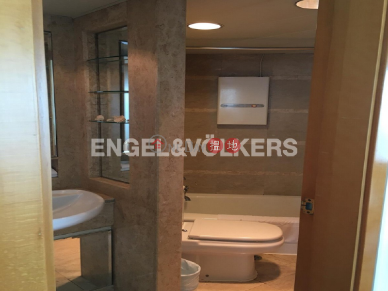 2 Bedroom Flat for Sale in Kennedy Town, Manhattan Heights 高逸華軒 Sales Listings | Western District (EVHK44996)