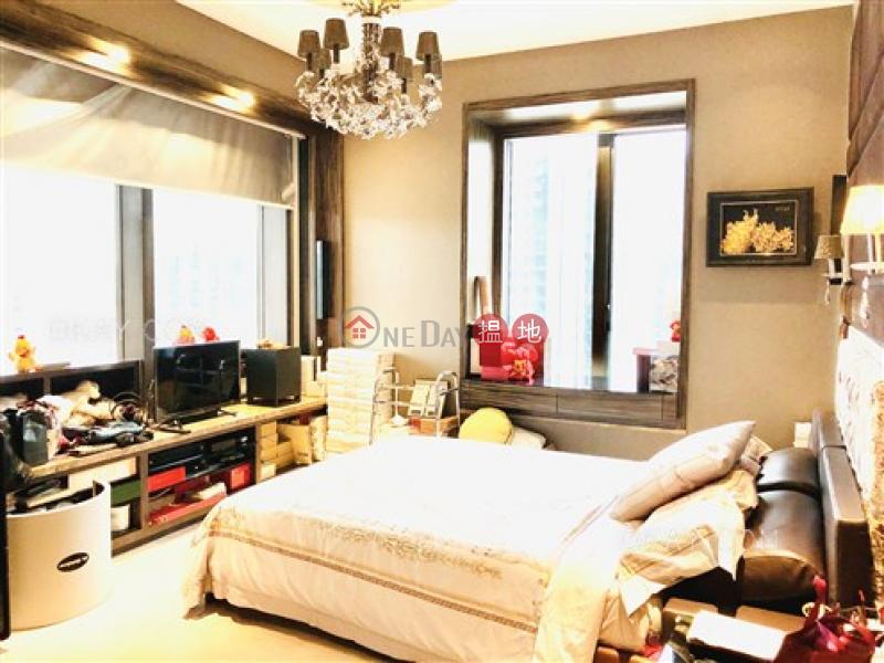 HK$ 4,680萬-皇璧|荃灣4房4廁,極高層,海景,星級會所《皇璧出售單位》