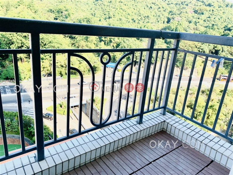 Property Search Hong Kong | OneDay | Residential Sales Listings, Nicely kept 1 bedroom with balcony | For Sale