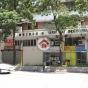Yuen Fat Industrial Building (Yuen Fat Industrial Building) Kwun Tong DistrictWang Chiu Road25號|- 搵地(OneDay)(1)