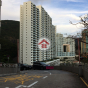 影灣園1座 (Block 1 ( De Ricou) The Repulse Bay) 淺水灣|搵地(OneDay)(1)