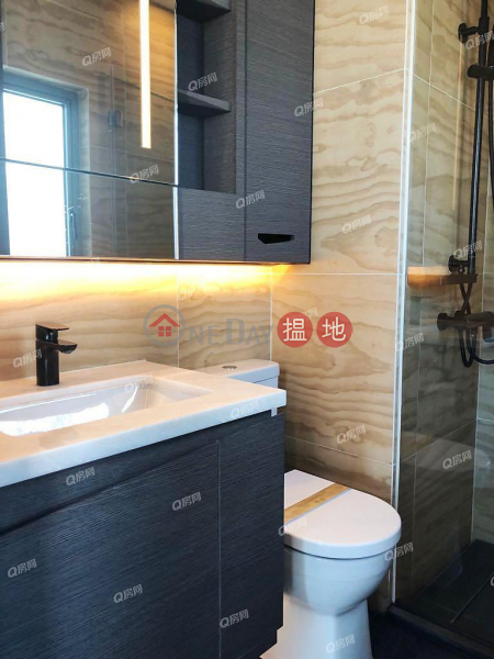 Property Search Hong Kong | OneDay | Residential Rental Listings, Artisan House | 1 bedroom High Floor Flat for Rent