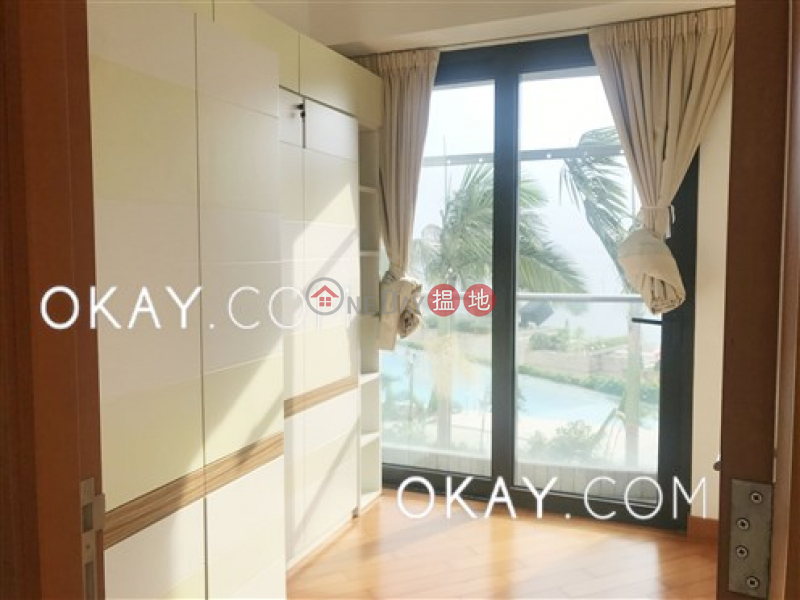 Stylish 2 bedroom with terrace | For Sale 688 Bel-air Ave | Southern District, Hong Kong, Sales, HK$ 20M