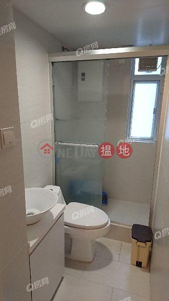 HK$ 18,000/ month | Jadestone Court, Western District | Jadestone Court | 1 bedroom High Floor Flat for Rent