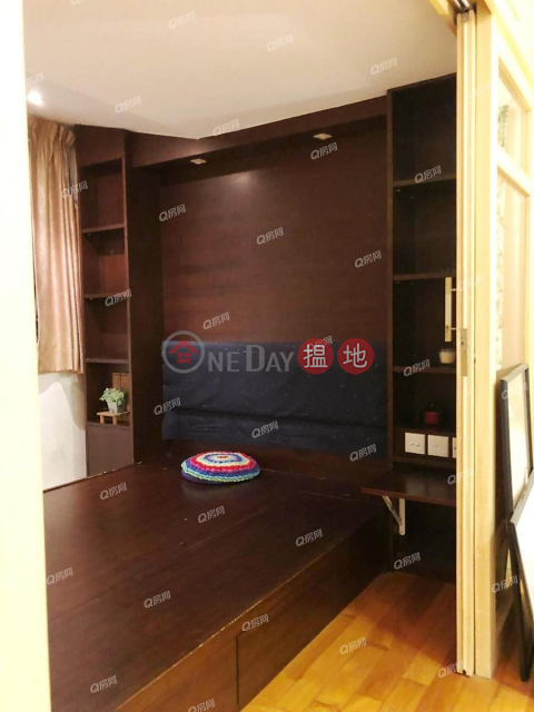 Tai Kut House   1 bedroom High Floor Flat for Rent Tai Kut House(Tai Kut House)Rental Listings (XGGD746400059)_0