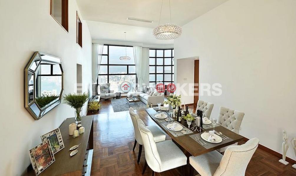 中半山4房豪宅筍盤出租 住宅單位9舊山頂道   中區香港-出租-HK$ 149,900/ 月