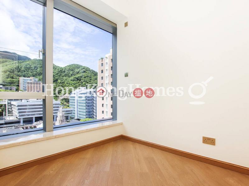 HK$ 20,500/ 月-63 POKFULAM西區-63 POKFULAM一房單位出租