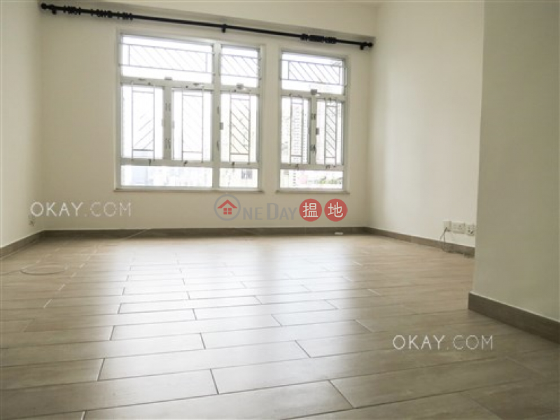 Property Search Hong Kong   OneDay   Residential   Sales Listings Charming 2 bedroom on high floor   For Sale