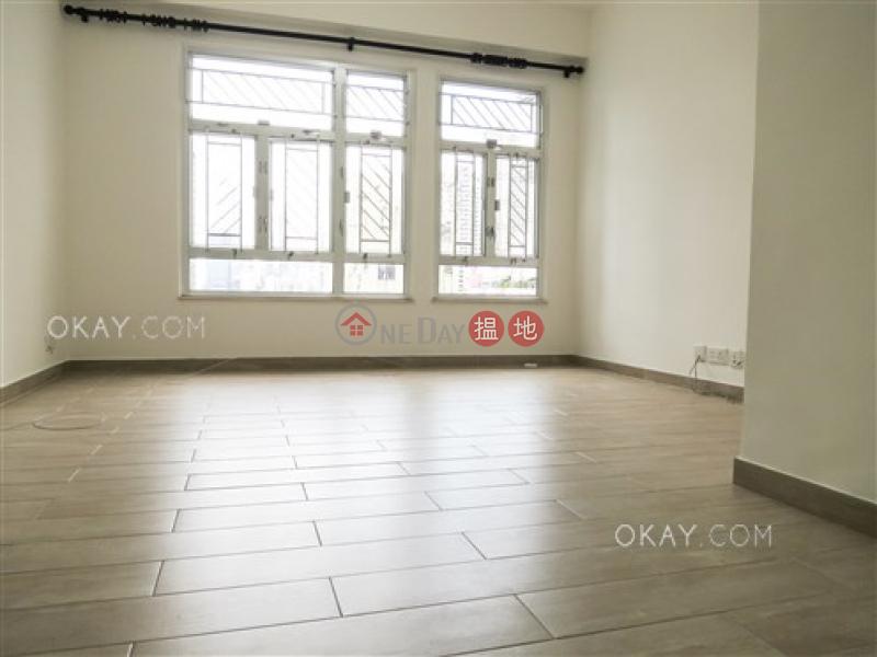 香港搵樓|租樓|二手盤|買樓| 搵地 | 住宅-出售樓盤-2房1廁,實用率高,極高層《怡豐閣出售單位》