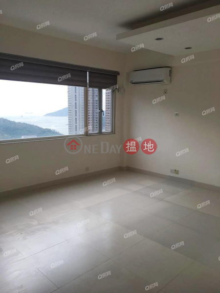 金寶花園-高層住宅-出售樓盤-HK$ 1,050萬
