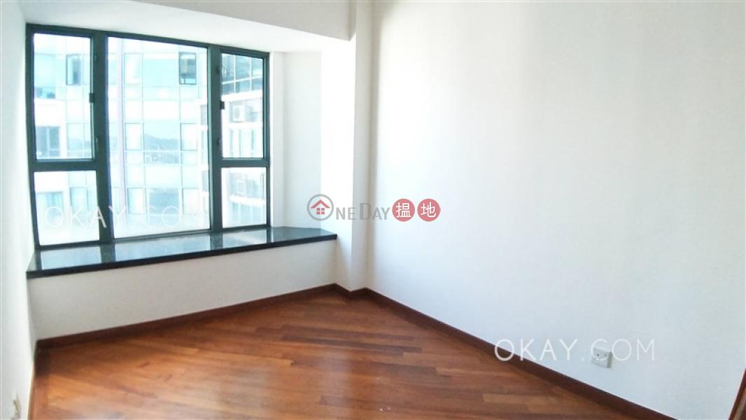 Stylish 3 bedroom on high floor | Rental | 80 Robinson Road | Western District, Hong Kong | Rental | HK$ 53,000/ month