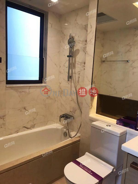 Property Search Hong Kong | OneDay | Residential, Rental Listings | Mantin Heights | 2 bedroom Mid Floor Flat for Rent