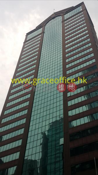 Wan Chai-CNT Tower, CNT Tower 北海中心 Rental Listings | Wan Chai District (KEVIN-0964919571)