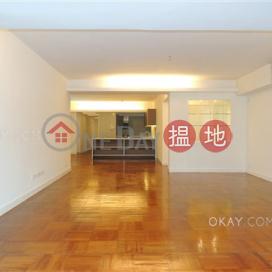 Efficient 4 bedroom with parking | Rental|Kam Yuen Mansion(Kam Yuen Mansion)Rental Listings (OKAY-R53242)_3