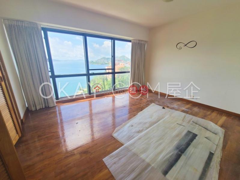 浪琴園|低層|住宅-出租樓盤-HK$ 75,000/ 月