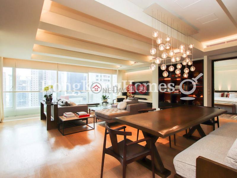 寶光大廈-未知住宅-出租樓盤HK$ 100,000/ 月