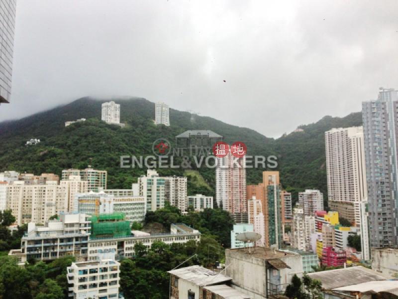 香港搵樓|租樓|二手盤|買樓| 搵地 | 住宅出租樓盤|灣仔兩房一廳筍盤出租|住宅單位
