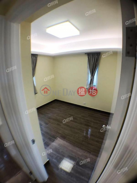 HK$ 23,000/ 月珠城大廈-灣仔區|交通方便,乾淨企理,即買即住《珠城大廈租盤》