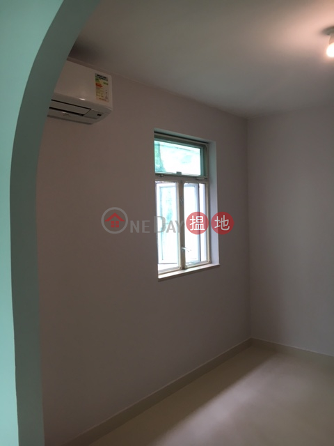 Upper Duplex for sale in Sai Kung Country Park|Ko Tong Village(Ko Tong Village)Sales Listings (URQUH-9284830361)_0