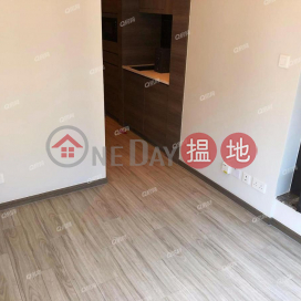 Harbour Park | Mid Floor Flat for Rent|Cheung Sha WanHarbour Park(Harbour Park)Rental Listings (XGSSBQ005000134)_0