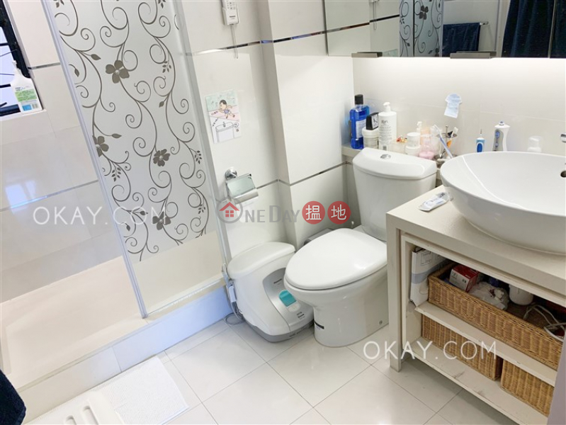 The Broadville High Residential | Rental Listings, HK$ 58,000/ month