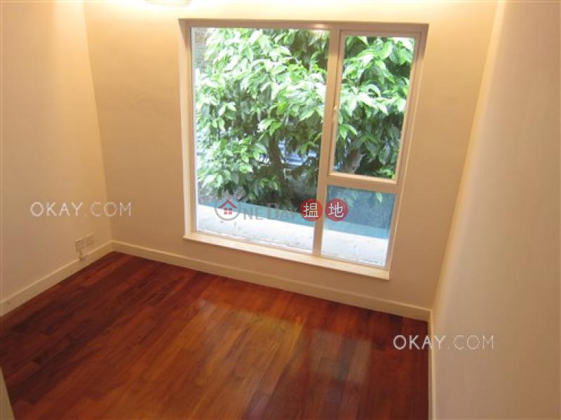 HK$ 40M Las Pinadas Sai Kung, Gorgeous house with parking | For Sale