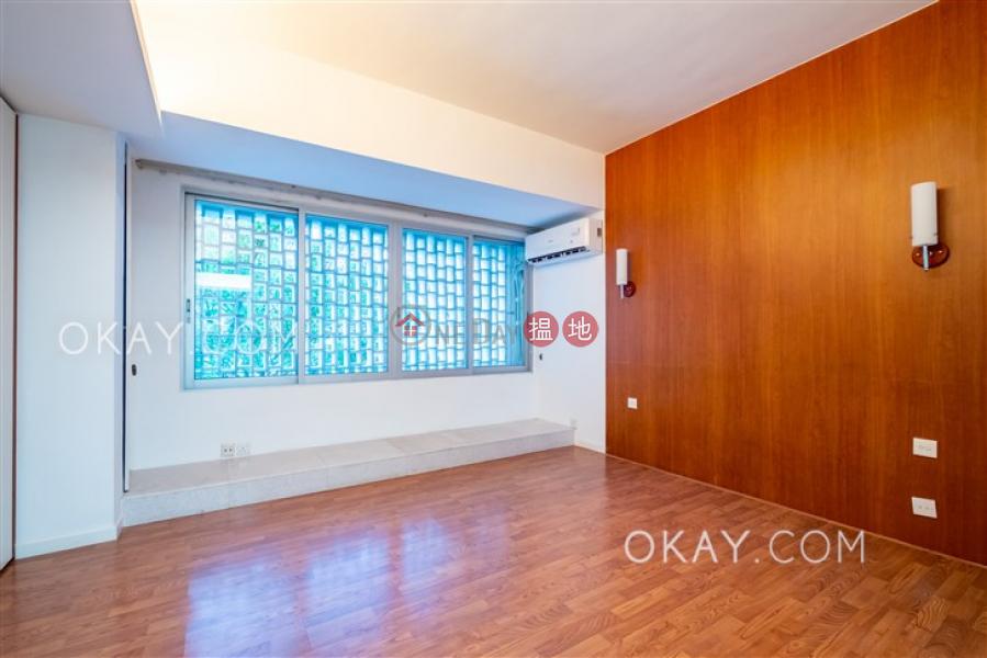 4房3廁,連車位《布思道12號出租單位》12布思道 | 灣仔區-香港|出租|HK$ 98,000/ 月