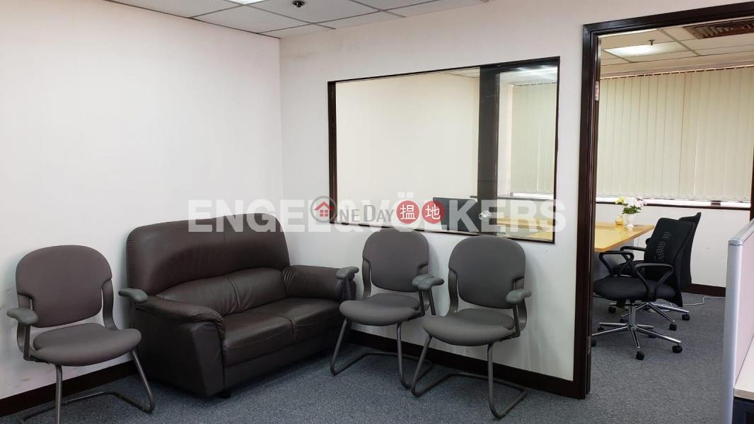 Studio Flat for Rent in Shek Tong Tsui, Hong Kong Plaza 香港商業中心 Rental Listings | Western District (EVHK89218)