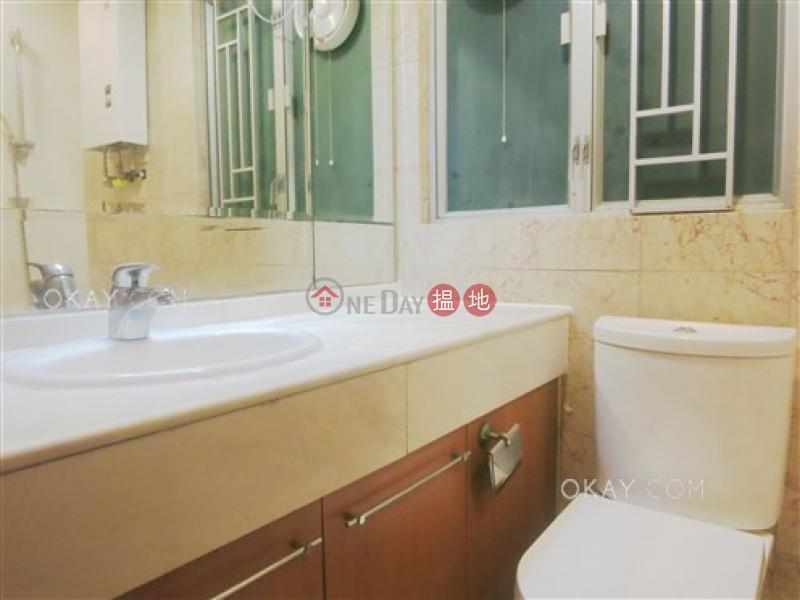 香港搵樓|租樓|二手盤|買樓| 搵地 | 住宅|出租樓盤|3房2廁,連車位,露台《帝后臺出租單位》