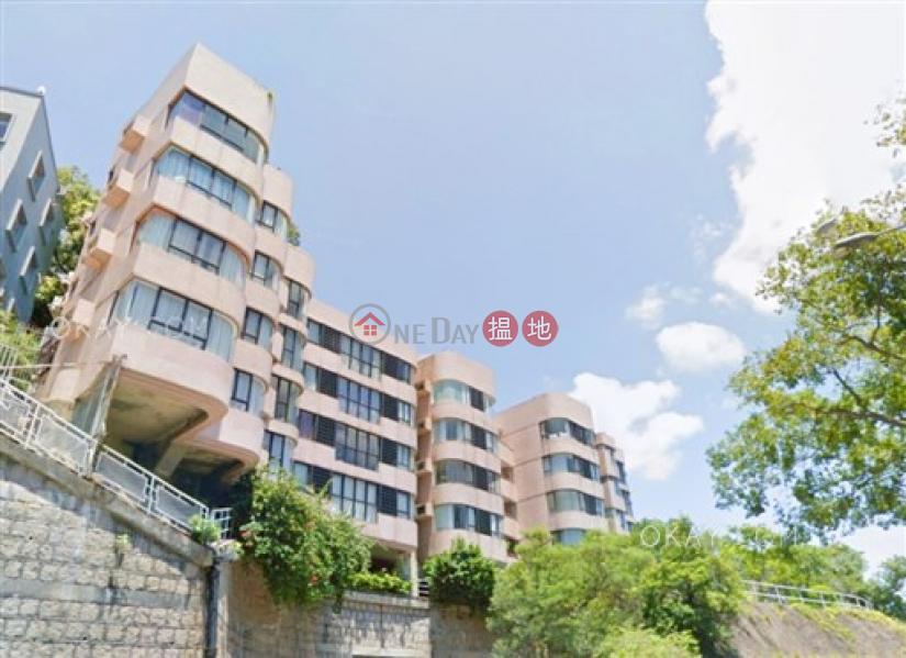 Property Search Hong Kong | OneDay | Residential, Rental Listings, Tasteful 2 bedroom on high floor with racecourse views | Rental