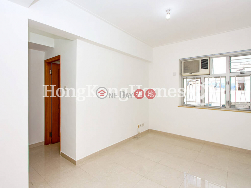 2 Bedroom Unit for Rent at Great George Building | Great George Building 華登大廈 Rental Listings