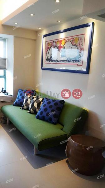 香港搵樓 租樓 二手盤 買樓  搵地   住宅出售樓盤-實用三房,品味裝修,環境優美《藍灣半島 3座買賣盤》