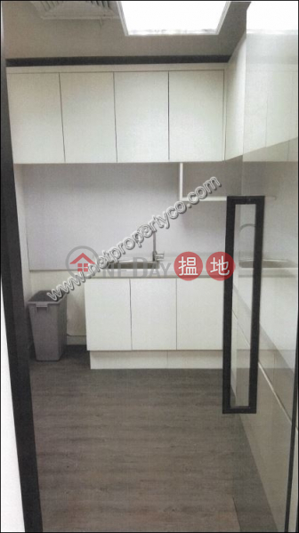 Nam Wo Hong Building, Low Office / Commercial Property | Rental Listings | HK$ 125,000/ month