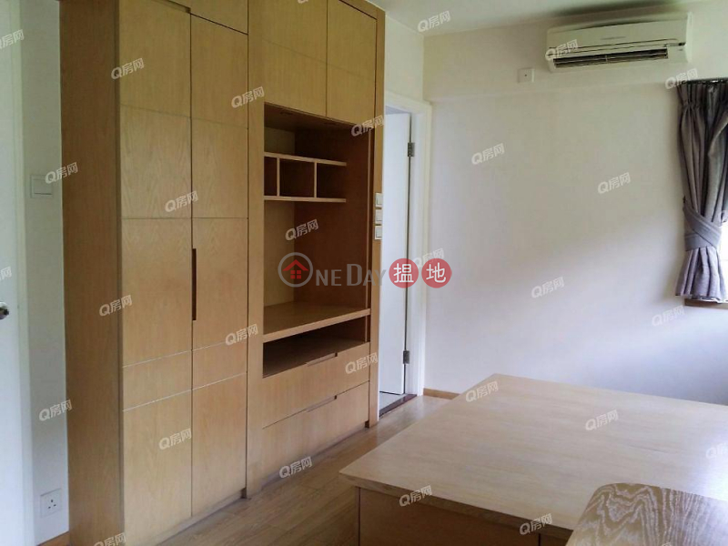 HK$ 42,000/ month | Block A Grandview Tower Eastern District | Block A Grandview Tower | 2 bedroom High Floor Flat for Rent