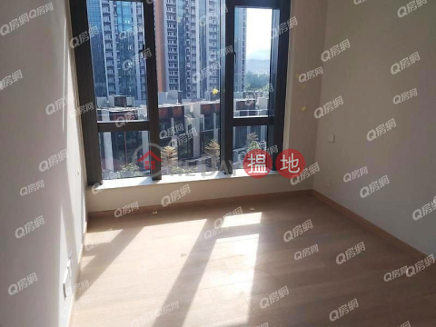 Greenrich Mansion | 4 bedroom Mid Floor Flat for Rent|Greenrich Mansion(Greenrich Mansion)Rental Listings (XG1459800104)_0