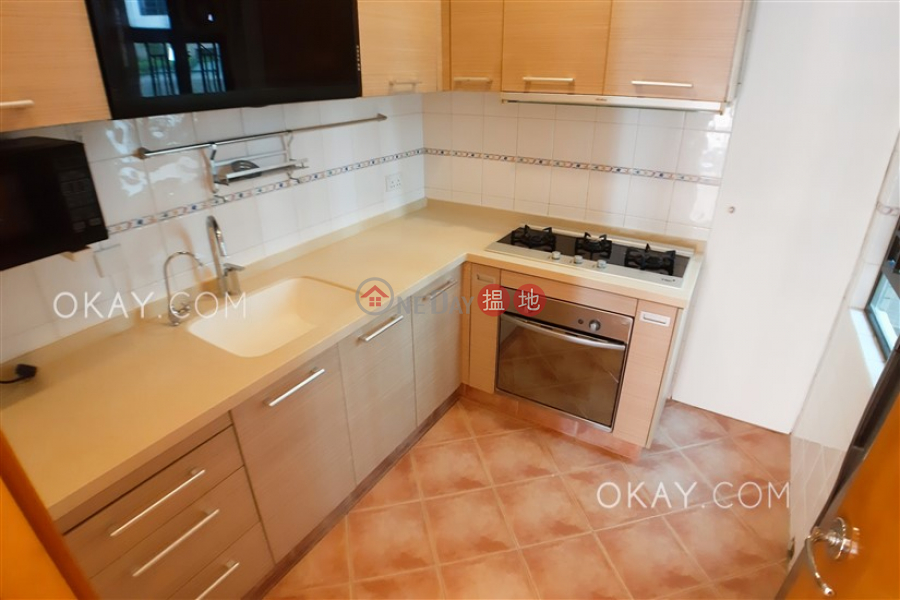 Merry Garden | Middle, Residential | Rental Listings | HK$ 48,000/ month