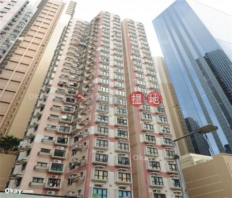 2房1廁《太源閣出租單位》 灣仔區太源閣(Tai Yuen Court)出租樓盤 (OKAY-R229925)_0