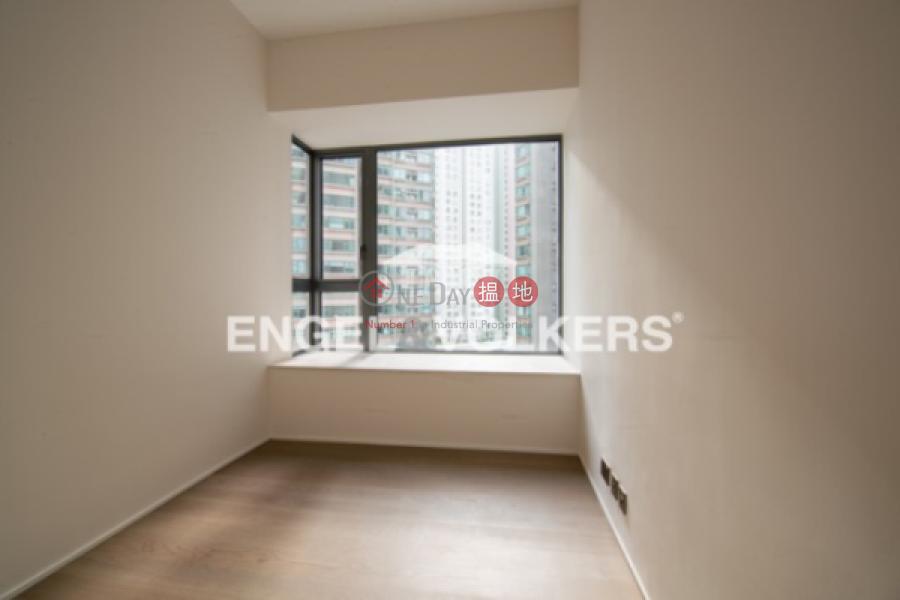 Azura Please Select, Residential, Sales Listings HK$ 43M