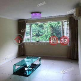 Block 19-24 Baguio Villa | 2 bedroom Mid Floor Flat for Sale