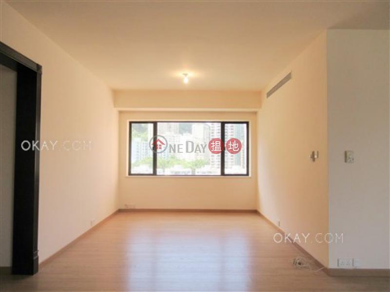 香港搵樓|租樓|二手盤|買樓| 搵地 | 住宅-出售樓盤|3房3廁,極高層,星級會所,連車位《雅賓利大廈出售單位》
