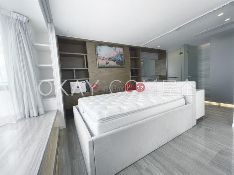 1房1廁,極高層,海景《雨時大廈出租單位》20-22麥當勞道 | 中區香港|出租-HK$ 68,000/ 月