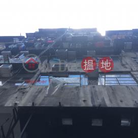 271 Castle Peak Road,Cheung Sha Wan, Kowloon