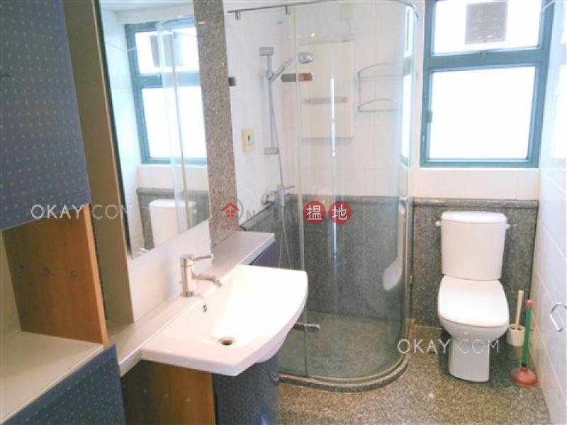 3房2廁,海景,星級會所,可養寵物《羅便臣道80號出售單位》|羅便臣道80號(80 Robinson Road)出售樓盤 (OKAY-S34719)