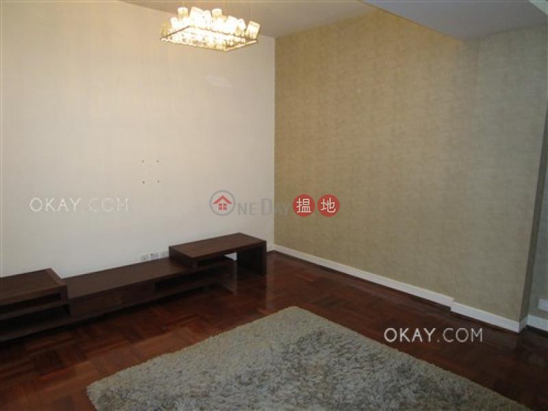 Property Search Hong Kong   OneDay   Residential Rental Listings   Practical 2 bedroom on high floor   Rental