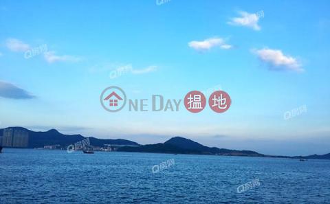 Heng Fa Chuen Block 47 | 3 bedroom High Floor Flat for Rent|Heng Fa Chuen Block 47(Heng Fa Chuen Block 47)Rental Listings (QFANG-R98321)_0