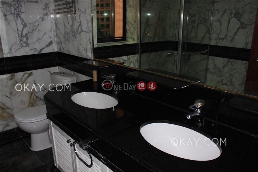 Property Search Hong Kong | OneDay | Residential | Rental Listings, Stylish 4 bedroom with balcony | Rental
