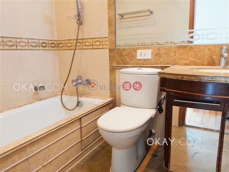 3房2廁,極高層,露台君頤峰3座出售單位|君頤峰3座(Parc Palais Tower 3)出售樓盤 (OKAY-S73408)