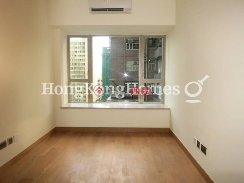 2 Bedroom Unit at The Nova | For Sale, The Nova 星鑽 Sales Listings | Western District (Proway-LID156011S)