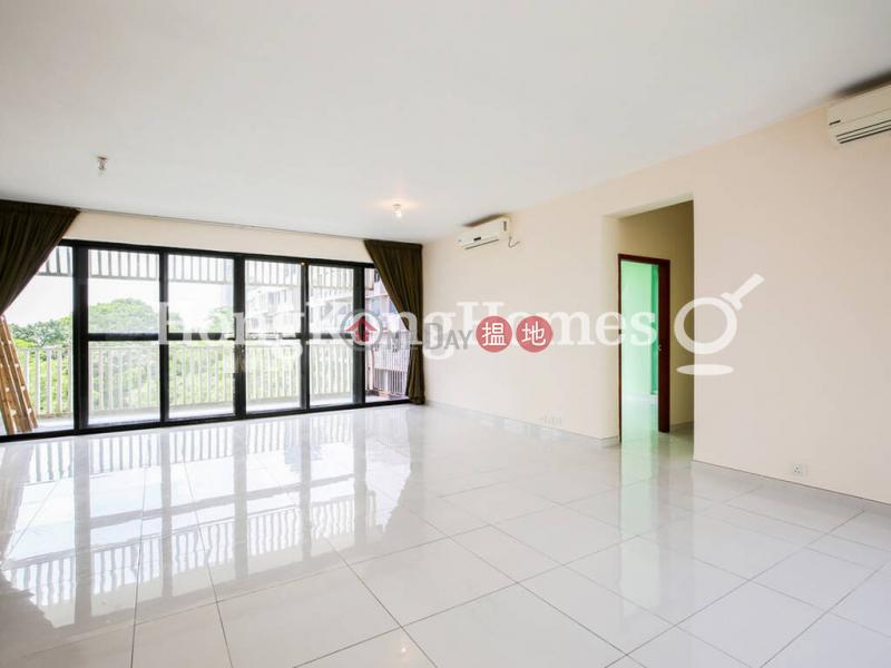 Cooper Villa   Unknown, Residential   Rental Listings, HK$ 88,000/ month